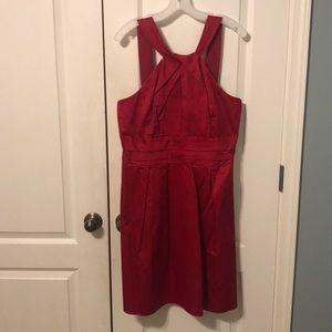 David's Bridal Dress - Style 83690
